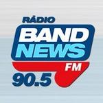 BandNews FM Brasilia