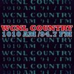 Country 1010 – W233AY