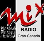 Mix 101 FM