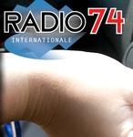Radio 74 – WLBI-LP