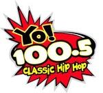 Yo! 100.5 – WQKS-HD2