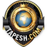 Tapesh.Com RADIO