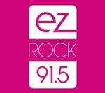 EZ ROCK 91.5 – CKXR-FM