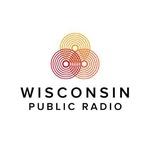 WPR NPR News & Classical – WPNE-FM