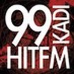 99HITFM – KADI-FM