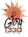 Glory 1330 – WGTJ