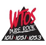 TOS – WTOS-FM