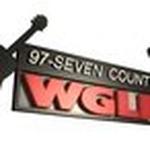 Queen B. Radio – WGLR-FM