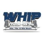 1350 WHIP – WHIP