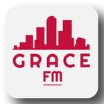 Grace FM Colorado – KXCL