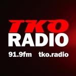 TKO Radio