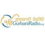 Gurbani Radio