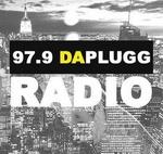 97.9 Da Plugg Radio