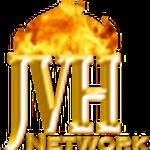 Radio JVH Network