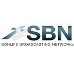 SonLife Radio – KJSM-FM