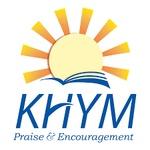 KHYM – K210BQ