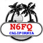 Fallbrook Amateur Radio Club (FARC) Repeater N6FQ