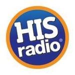His Radio – WGFJ