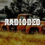 Radiodeo
