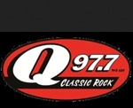 The Q 97.7 – WLQI