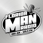 Florida Man Radio – W288CJ-FX