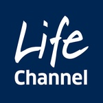 ERF Life Channel