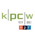 KPCW-FM