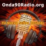 Onda 90 Radio