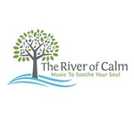 The River of Calm