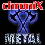 ChroniX Metalcore