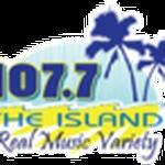 The Island 107.7 – KSYZ