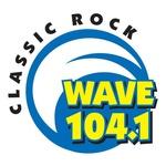 Wave 104.1 – WYAV