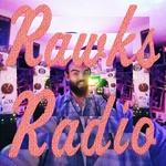 Rawks Radio