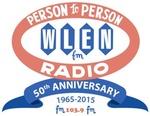 WLEN Radio – WLEN