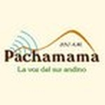 Pachamama Radio