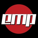 EMP Radio