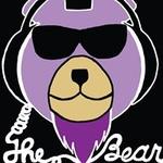 The Bear – KUCA