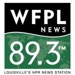89.3 WFPL – WFPL