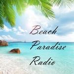 Beach Paradise Radio