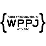 WPPJ – WPPJ-cc