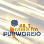 Irama FM Purworejo