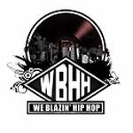 We Blazin Hip Hop (WBBH)