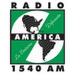 Radio America – WILC