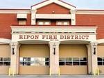 Ripon, WI Fire