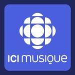 Ici Musique Montreal – CBFX-FM