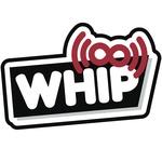 WHIP Radio