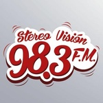 Stereo Vision 98.3FM