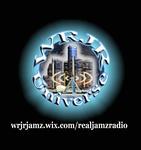 WRJR Real Jazz Radio