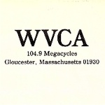 WVCA-FM