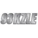 Classic Rock 93 – KZLE